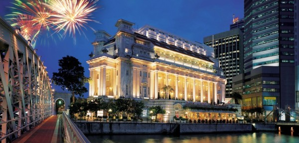 The_Fullerton_Hotel_Singapore