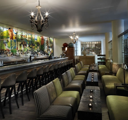 Refuel-Bar-at-Soho-Hotel