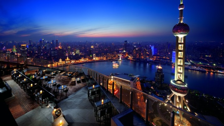 the-ritz-carlton-shanghai-pudong-flair-bar