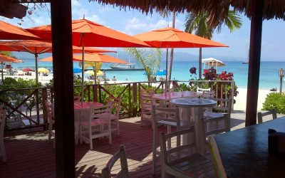 Sand-Restaurant-and-bar-jamaica