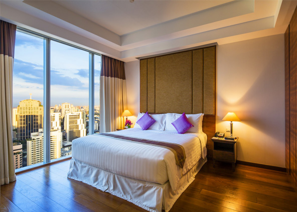 room_at_column_bangkok_hotel_review_thailand_hotel_goldmine