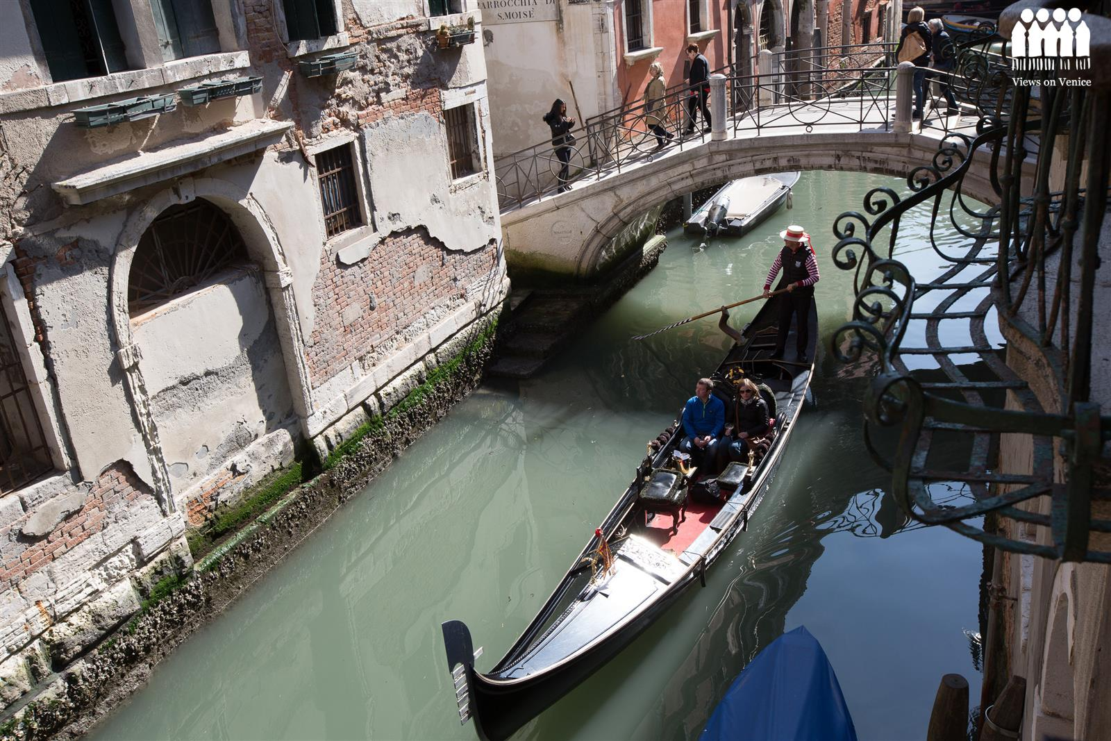 via_della_seta_apartment_view_venice_hotelgoldmine.com_review.