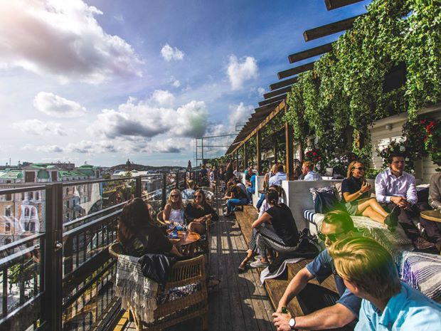 hotel-bellora-roof_bar-hotelgoldmine.com-sweden-gothenburg